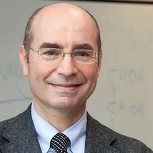 Mauro Maccarrone, Ph.D., M.Sc.